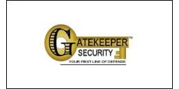 gatekeeper-1