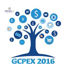 GCPEX_ad