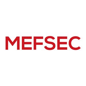 MEFSEC_button (1)