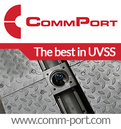 CommPort_WebButton_SME