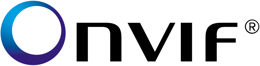 security middle east magazine onvif sets open source spotlight