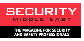 Security Middle East Magazine | The Magazine for Security